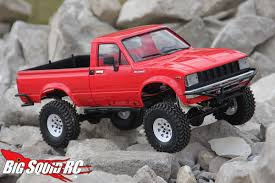 Review – RC4WD Trail Finder 2 RTR « Big Squid RC – RC Car And Truck ... Rc Car Action July 2018 Page Cover Custom Steel Trail Truck Madder Max Youtube Tim Gluth Newb Adventures Beadlock Tire Repair 110 Scale Gmade Komodo 4x4 Rock Crawlers Best Off Road Remote Controlled Trail Trucks 10 Review And Guide The Elite Drone Axial Scx10 Ii Honcho Rtr Comp Scale Kits Which Truck Is Right For You What Truckscale Truck Should I Rc Adventures Resource Finder 2 Toyota Hilux 110th Rc4wd Kit Rc4zk0054 Mk Racing Shop