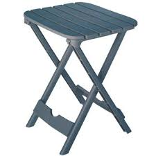 Patio Furniture Under 10000 by Wheel Accessories Rv Wheel Covers Camping World