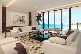 100 Images Of Modern Sofas Milly Custom Sofa