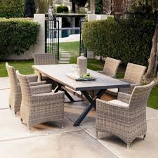 Smith And Hawkins Patio Furniture Cushions by Smith And Hawken Outdoor Furniture Reviews Home Outdoor Decoration