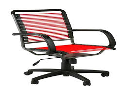 Bungee Desk Chair Target by Furniture Prepossessingbest Bungee Office Designs Assembly Red