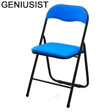 gaming wohnzimmer möbel moderne eitelkeit stoel sillon sedie tragbare sillas modernas abendessen esszimmer büro klappstuhl