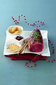 cuisiner la biche rôti de biche sauce au poivre vert roti de biche biche et rôti