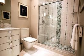 mosaic bath tiles bathroom mosaic tiles design alluring tile