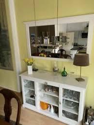 weiße ikea couchtische günstig kaufen ebay
