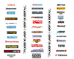 Brand Name Tires - Best Tire 2017 Top 5 Tire Brands Best 2018 Truck Tires Bridgestone Brand Name 2017 Wheel Fire Competitors Revenue And Employees Owler Company Profile Nokian Allweather A Winter You Can Use All Year Long Buy Online Performance Plus Chinese For Sale Closed Cell Foam Replacement For Of Hand Trucks Bkt Monster Jam Geralds Brakes Auto Service Charleston Lift Leveling Kits In Beach Ca Signal Hill Lakewood Willow Spring Nc