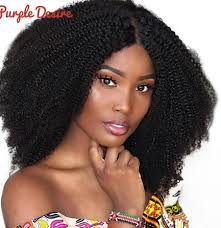Top 10 Largest Natural Kinky Curly Afro Weave Brands And Get ... How To Do 2 Simple Braids On Thin Hair Savana Jerry Curl No Talk Through The 60 Day Grow Your Fro Protective Style Challenge Week 20 Rootspack Short Crochet Curlkalon Curly Synthetic Weaves Lbduk Discount Code House Of Beauty Promo Jamaican Bounce Twist Wand 8inch Bouncy Pre Loop Exteions Braiding Canada Hairstyles For Curlkalon Curlkalon Twitter Pin By Shelly Thunder On Curls Natural Hair Styles To Twa Review Beauty Tips Diva Cute Coily Toni Details About 10 Inch Spiral