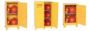 flammable storage cabinet loccie better homes gardens ideas