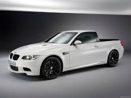 BMW M3 Pickup Concept (2011) - Pictures, Information & Specs Bmw Actually Built Two M3 Pickup Trucks 2011 Truck Front Commercial Truck Buyers Can Soon Get An Electric Pickup Autotraderca Would You Buy An M4 Mercedesbenz Announces 2017 Xclass Fortune 5series Youtube Secretly Built E30 In 1986 Australia Really Wants A Motor Trend Canada Concept Pictures Information Specs A Very Unusual Vehicle 6 Series Converted To