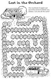 And An Apple Tree Maze In Our Dry Erase Pockets They Are Doing Really Well With These Books