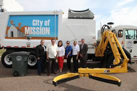 Mission City Leaders Survey The City's New Sanitation Trucks. | City ... Garbage Collection Service Fuquayvarina Nc Funrise Toy Tonka Mighty Motorized Truck Walmartcom Sanitation Workers Loading Trash Into Garbage Truck In Soho 4k Slow Amazoncom Bronx Toys Dsny Sanitation Plush Games Cheap City Find Deals On Line At Samauto Nqr 71 Pl A Big Problem For Pittsburghs Small Haulers Pittsburgh Picture Of Emptying Dumpsters New 1pc 122 Large Size Children Simulation Inertia Dumpster Stock Photos Councilman Wants To End Frustration Driving Behind Trucks