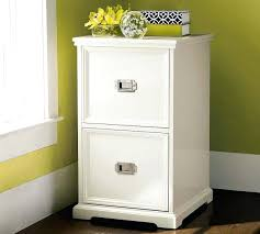 hirsch file cabinets industries 2 drawer file cabinet w lock 1