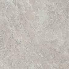 12x12 Vinyl Floor Tiles Asbestos by 18 Inch X 18 Inch Medford Stone Luxury Vinyl Tile Flooring 27 Sq