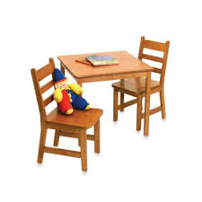 Step2 Deluxe Art Master Desk With Chair by Buy Kids Tables And Chairs From Bed Bath U0026 Beyond