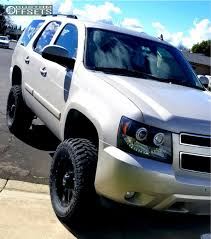 2007 Chevrolet Tahoe Raceline Assault Rough Country Suspension Lift ... Norcal Truck Cognito 4 Stage 2 Package 0110 Realview Leveled 2013 Chevy Silverado 2500hd Mod W 20 Joe Walker Cq Checks Out A 1942 Wla Harleydavidson Motorcycle Nor Cal Mobile Sandblasting Premier Services Norcal Motor Company Used Diesel Trucks Auburn Sacramento Norcal Truckdomeus Custom Accsories Reno Carson City Folsom 2008 Gmc Sierra 28 Inch Wheels Busted Knuckles Truckin Magazine Maddly Reving Recology Autocar Wxll Heil Half Pack Front Loader Cordova Dismantlers Home