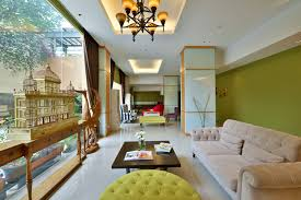 Abloom Exclusive Serviced Apartments Hotel Sanam Pao Bangkok