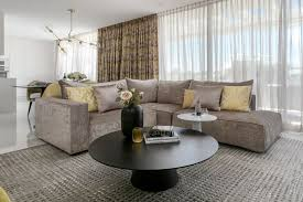 100 At Home Interior Design Blackshaw Blackshaw