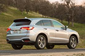 2017 Acura RDX Reviews And Rating | Motor Trend Canada Used 2007 Acura Mdx Tech Pkg 4wd Near Tacoma Wa Puyallup Car And Nsx Vs Nissan Gtr Or Truck Youre Totally Biased Ask Preowned 2017 Chevrolet Colorado 2wd Ext Cab 1283 Wt In San 2014 Shawd First Test Trend 2009 For Sale At Hyundai Drummondville Amazing Cdition 2011 Price Trims Options Specs Photos Reviews American Honda Reports October Sales Doubledigit Accord Gains Unique Tampa Best Bmw X5 3 0d Sport 2008 7 Seater Acura Truck Automotive Cars Information 32 Tl Hickman Auto