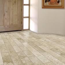95 best florida tile images on florida porcelain
