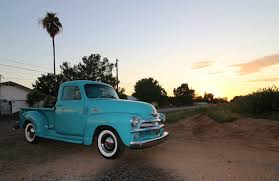 All American Classic Cars: 1955 Chevrolet 3100 Pickup Truck 1955 Chevy Truck Chevrolet Truck Side 55 59 3100 Ideal Classic Cars Llc Chevy Outrageous Hot Rod Network Pickup Cameo T158 Dallas 2016 J5l013257 Red Chevrolet Truck On Sale In Ca San Jose Custom 1st Series Elegant Pick Up Street Streetside Classics The Nations Trusted For Sale 2058344 Hemmings Motor News 1430 Wicked Garage Inc Apache 2109561