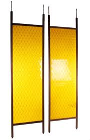 201 best wall shelving room dividers mid century images on