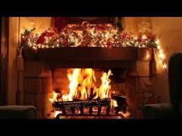 Best 25 Virtual fireplace ideas on Pinterest