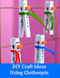 We All Have To Make Interesting Crafts For Our Home And Try Something Different Often Strive Get A Unique Concept