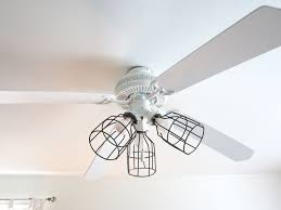 ceiling fan with normal light bulbs design hdsociety contemporary