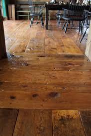 Threshing Floor Definition In Spanish by Beautiful Wide Plank Pine Floor