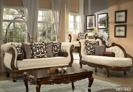 Fashionable Traditional Sofas Living Room Furniture 9 And Sets Inspirations