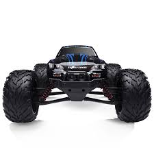 Remote Control Cars & Trucks | The 10 Best Nitro Gas Powered Rc Cars ... Traxxas Gas Powered Rc Truck For Parts Only Not Working 1814709079 Semi Trucks Newest Rtr Monster 1 The Monster Nitro Rc Rtr 110th 24ghz Radio Chevy Truck Cars Pinterest And Cars Team Associated 8 Best 2017 Car Expert Scale Tamiya King Hauler Toyota Tundra Pickup Blaze 15 Truckpetrol Unlimited Desert Racer Will Blow Your Mind Action 10 Youtube In Barry Vale Of Glamorgan Gumtree Rampage Mt V3