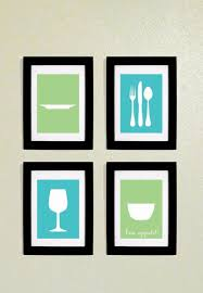 Hobby Lobby Wall Decor Metal by Decorating Fabulous Metal Kitchen Wall Decor In Four Frame With