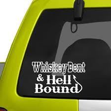 Whiskey Bent & Hell Bound Decal | Truck Decals, Jeeps And Cars Lorry Driver Funny Stock Photos Images Ask A Truck Common Trucking Questions Answered Trucker Humor Company Name Acronyms Page 1 I Like It Wet Stickers Car Decals Trucker Shirts Funny Truck Driver Tshirt Coloring Book Of Or Worker Man Dressed In Plaid Truckers Flashing Exhibitionist Voyeur Pomesinfo Vector Graphic Illustration Yellow School Bus Icon Cartoon With Cstruction Equipment Filefunny Driverjpg Wikimedia Commons Snapon Seat Swap Brings 100 Hp And 900hp Trophy