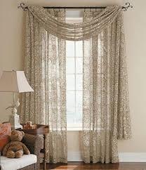 Kmart Curtain Rod Brackets by 39 Best Corner Curtain Images On Pinterest Corner Curtains Bay