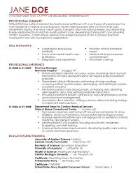 Resume: Resume Sample Certified Nursing Assistant Cna No ... Cna Resume Examples Job Description Skills Template Cna Resume Skills 650841 Sample Cna 10 Summary Examples Samples Pin On Prep 005 Microsoft Word Entry Level Beautiful Free Souvirsenfancexyz 58 Admirably Pictures Of Best Of Certified Nursing Assistant 34 Ways You Must Consider