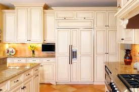 Cabinet Doors Home Depot Philippines by Kitchen Cabinets Hitmonster