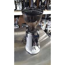 Cheap Pre Owned Macap M4D Home Commercial Coffee Bean Espresso Grinder