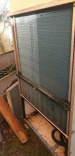 heizung elektr zuheizer solar speicher luftwärmepumpe usw