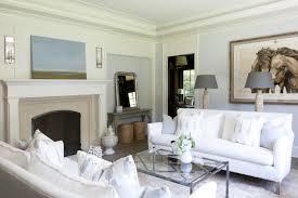 Transitional Living Room Sofa by Light Gray Shelter Arm Sofa Transitional Living Room