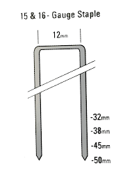 Bostitch Flooring Stapler Base Plate by Bostitch Miii Fs Secret Flooring Stapler