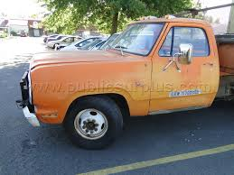 Public Surplus: Auction #1337455 2011 Classic Truck Buyers Guide Hot Rod Network 1985 Dodge Ram D350 Prospector The Alpha Junkyard Find 1972 D200 Custom Sweptline Truth About Cars A 1991 W250 Thats As Clean They Come Lmc Parts And Accsories Ram Jam Pinterest Lmc Dodge Truck Restoration Parts Catalog Archives New Car Concept Restoration Catalog Best Resource Cummins D001 Development Within Pickup Worlds Newest Photos Of Hot Sweptline Flickr Hive Mind 50s Avondale Legacy Heritage