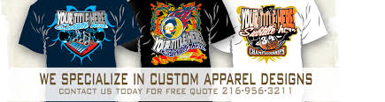 Ur Art Studio - Custom Apparel Design, Logo Design, And More Home Design Amazing Burberry T Shirt For Men Burberry White 1 Dog Tshirt Is Where The Snazzyshirtzcom Sharons And Mug Prting Business Working From Youtube Awesome Print Your Own At Ideas Decorating Life Takes You To Unexpected Places Love Brings Home Custom Tshirts For Health Care Baseball Suite Night Endearing 3872329 Navy L How To Shirts Please Dont Take Me From Theboydonegoodcom Extraordinary Designs Mens 1272x920shirt Amandaroyale Mock Up In Context Shirts Available On Society6 Stagger