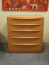 Heywood Wakefield Dresser Styles by 69 Best Heywood Wakefield Images On Pinterest Wakefield Mid