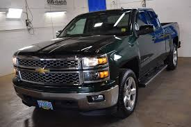 Cottage Grove - Pre-owned Vehicles For Sale Used Trucks For Sale In Oklahoma City 2004 Chevy Avalanche Youtube Shippensburg Vehicles For Hudiburg Buick Gmc New Chevrolet Dealership In 2018 Silverado 1500 Ltz Z71 Red Line At Watts Ottawa Dealership Jim Tubman Mcloughlin Near Portland The Modern And 2007 3500 Drw 12 Flatbed Truck Duramax Car Updates 2019 20 2000 2500 4x4 Used Cars Trucks For Sale Dealer Fairfax Virginia Mckay Dallas Young 2010 Lt Lifted Country Diesels