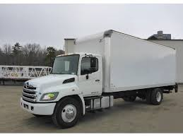 100 Craigslist Ct Trucks New And Used For Sale On CommercialTruckTradercom