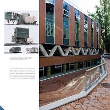 100 Architects Wings KOKO Architects 15 Years By KOKO Architects Issuu