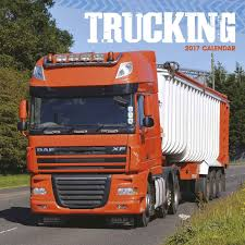 Trucking - Calendars 2018 On EuroPosters How Tusimple Is Becoming A Leader In Selfdriving Truck Technology Trucking Company Failures On The Rise Florida Association Cdl School San Antonio Truck Driving Texas Cost 1500 Experts Talk Tesla In The Semitruck Business Trucksdekho New Trucks Prices 2018 Buy India Special Price British Columbia 15 Bcta Industry Faces Severe Driver Shortage Misc Petes At Peterbilt Of Utah Slc Part 2 2003 Case Cx160 Excavator 8525hrs Thumb 85 Uc Whosale Tata Prima 2010 Carbon Price To Trucking 500m Eco News