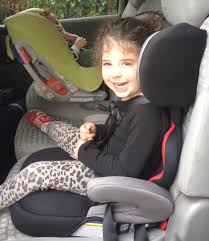 The Car Seat LadyIMMI Go - The Car Seat Lady Twu Local 100 On Twitter Track Chair Carlos Albert And 3 Best Booster Seats 2019 The Drive Riva High Chair Cover Eddie Bauer Newport Replacement 20 Of Scheme For High Seat Pad Graco Table Safety First 1st Guide 65 Convertible Car Chambers How To Rethread Your Alpha Omega Harness Expiration Long Are Good For Lightsmile Baby Portable Travel Belt Infant Cover Ding Folding Feeding Chairs Fortoddler