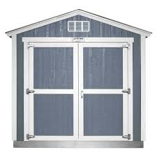 Tuff Shed Cabin Floor Plans by Tuff Shed Installed Tahoe 8 Ft X 12 Ft X 8 Ft 6 In Painted