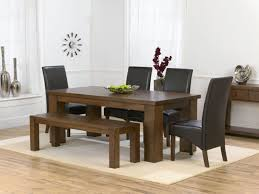 Best Kitchen Sets With Bench Seating Dining Set Table Benches Corner